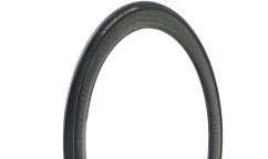 Hutchinson Fusion 5 Performance Tyre - ElevenStorm - Kevlar Pro Tech