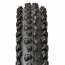 Hutchinson Griffus 2.40 SideWall Tubeless Ready