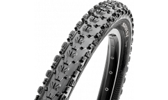 Cubiertas Maxxis Ardent - Maxxpro 60a