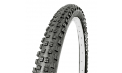 Copertone MSC Gripper - Pro Shield - 2C AM - Tubeless Ready
