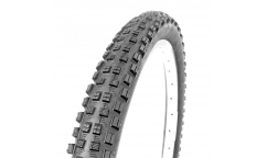 Copertone MSC Gripper - Super Shield - 2C DH - Tubeless Ready