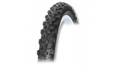 Vee Rubber 20 Inches Tyre