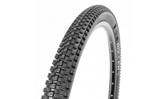 Pneu MSC Roller - Pro Shield - 2C XC - Tubeless Ready