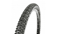 Pneu MSC Tractor - Pro Shield - 2C XC Race - Tubeless Ready