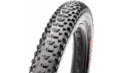 Pneu Maxxis Rekon - EXO Protection - Dual 62a/60a - Wide Trail - Tubeless Ready